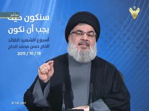 Nasrallah-20151018-2