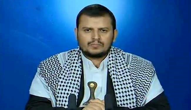 Abdelmalik Al Houthi: US Partner of Saudi Arabia in Massacre of Yemenis