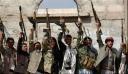 yemenis-fighting-the-saudi-led-invasion