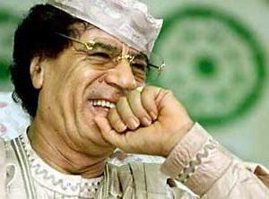 qaddafi-dx